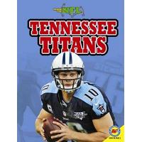 Tennessee Titans Tennessee Titans (Inside the NFL)