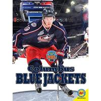 Columbus Blue Jackets Columbus Blue Jackets (Inside the NHL)