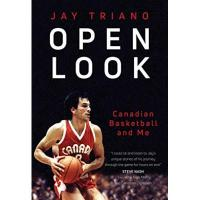 Phoenix Suns Open Look: Canadian Basketball and Me