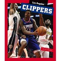 Los Angeles Clippers Los Angeles Clippers (Insider's Guide to Pro Basketball)