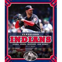 Cleveland Indians Cleveland Indians (Major League Baseball Teams)
