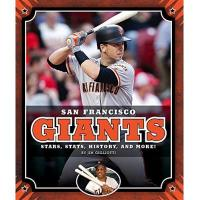 San Francisco Giants San Francisco Giants (Major League Baseball Teams)
