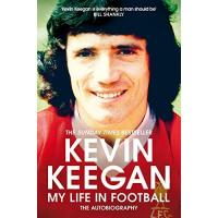 Fulham My Life in Football: The Autobiography