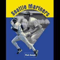 Seattle Mariners Seattle Mariners (America's Game)