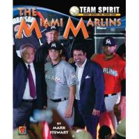 Miami Marlins Miami Marlins (Team Spirit)