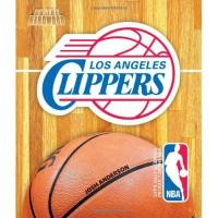 Los Angeles Clippers On the Hardwood: Los Angeles Clippers