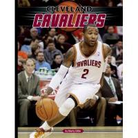 Cleveland Cavaliers Cleveland Cavaliers (Inside the NBA)
