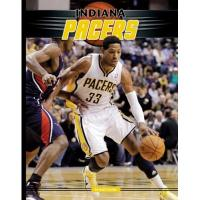 Indiana Pacers Indiana Pacers (Inside the NBA)