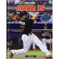 Miami Marlins Miami Marlins (Inside MLB)