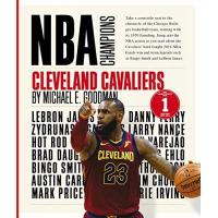 Cleveland Cavaliers Cleveland Cavaliers (NBA Champions)
