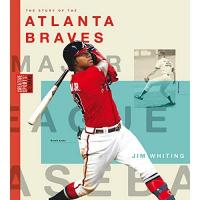 Atlanta Braves Atlanta Braves (Creative Sports: Veterans)