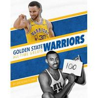 Golden State Warriors Golden State Warriors All-Time Greats (NBA All-Time Greats)