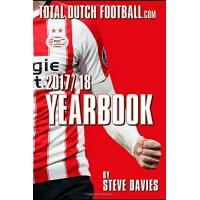 Eindhoven Total Dutch Football.com 2017/18 Yearbook