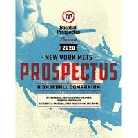 New York Mets New York Mets 2020: A Baseball Companion