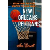 Orleans Everything You Ever Wanted to Know About New Orleans Pelicans