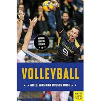 BERLIN RECYCLING Volleys Volleyball: Alles, was man wissen muss