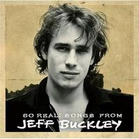 Geschenke für Butler/in So Real: Songs from Jeff Buckley