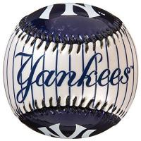 New York Mets Franklin Sports MLB-Mannschaft Baseball, New York Yankees