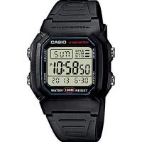 Japan Casio Collection 18