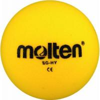 Pfadi Winterthur Molten Softball Handball SG-HY, Gelb, Ø 160 mm Ball, Ø