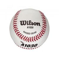 New York Mets Wilson A1030 Baseball