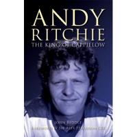 Motherwell The King of Cappielow (English Edition)