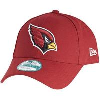 Arizona Cardinals New Era 9Forty Cap - NFL League Arizona Cardinals Rubin