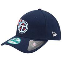 Tennessee Titans The League Tennessee Titans Team Cap, Tennessee Titans, One Size (herstellergröße: One Size)