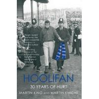 Angers Hoolifan: 30 Years of Hurt (Mainstream Sport) (English Edition)