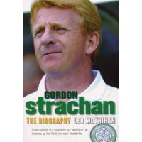 Wolverhampton Gordon Strachan: A Biography (English Edition)