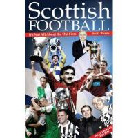 Kilmarnock Scottish Football: It's Not All About the Old Firm (English Edition)
