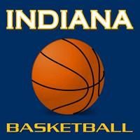 Indiana Pacers Indiana Pro Basketball News (Kindle Tablet Edition)