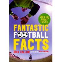 Wolverhampton Fantastic Football Facts (English Edition)