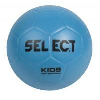 Wacker Thun Select Kids Soft, 1, blau, 2770250222