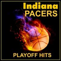 Indiana Pacers Pacers Basketball Fans Rock Chant