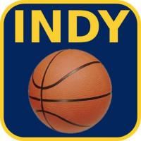 Indiana Pacers Indiana Basketball