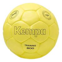 CD Bidasoa Irun Kempa Handball Training 800, Gelb, 3, 200182402