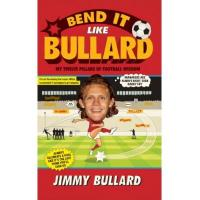 Fulham Bend It Like Bullard (English Edition)