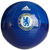 Chelsea adidas Fußball Chelsea Fc Size 5 lila