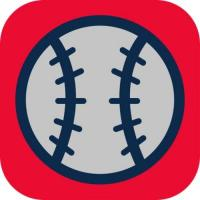 Washington Nationals Washington Baseball Schedule Pro