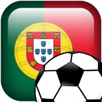 Maritimo Funchal Portugal Fußball-Logo-Quiz