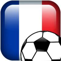 Bordeaux France Football Logo Quiz