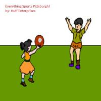 Pittsburgh Pirates Everything Sports Pittsburgh!