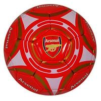 Arsenal Arsenal F.C. 0.00 meters RD ST Ball offizieller Merchandise-Artikel