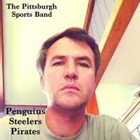 Pittsburgh Pirates Jazzy Song About Clint Hurdle, The Baseball Genius