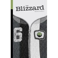 St. Etienne The Blizzard - The Football Quarterly: Issue Twenty (English Edition)