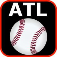 Atlanta Braves Atlanta Baseball