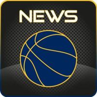 Indiana Pacers Indiana Basketball News