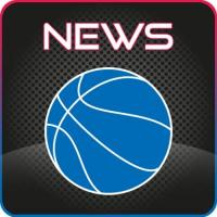 Los Angeles Clippers Los Angeles C. Basketball News