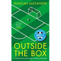 Leicester Outside the Box: A Statistical Journey through the History of Football (English Edition)